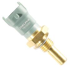 Engine Coolant Temperature Sensor Delphi TS10253