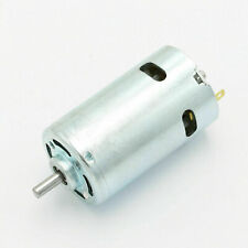 Convertible Hydraulic Roof Lift Motor Only fit MINI COOPER R52 54347079880 05-08