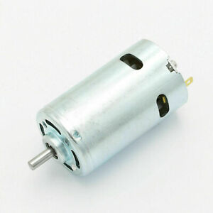 Convertible Hydraulic Roof Lift Motor Only fit AUDI R8 SPYDER 427871791