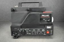 Pallas Soundmatic 606 #WV2