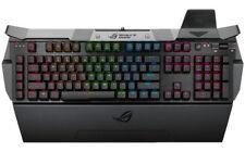 ASUS ROG Horus GK2000 RGB (90XB01HN-BKB030) Tastatur