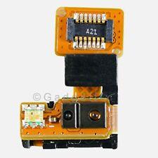 US LG G2 LS980 VS980 Original OEM Light Proximity Sensor Flex Cable Ribbon Parts