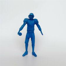 "American football NFL action Figures Prototype 5"" #R4"
