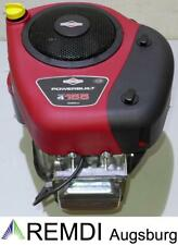 Briggs & Stratton Rasentraktor Motor INTEK 15,5 HP E-Start Welle 25,4/80