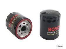 Bosch 3334 Engine Oil Filter