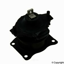 Engine Mount fits 2005-2008 Acura TSX  WD EXPRESS