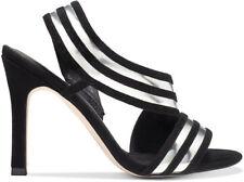Adrianna Papell Edison Sandals New/Box 8.5 M