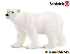 SCHLEICH World of Nature ARCTIC /& ANTARCTIC Choice of 23 animals all with Tags