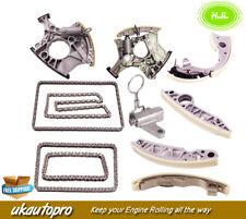 Timing Chain Kit AUDI A4 A6 QUATTRO 3.2L V6 AUK BKH BPK BYU 2.4L BDW