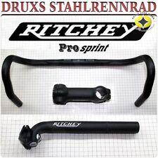 Componentes y piezas Ritchey de aluminio para bicicletas