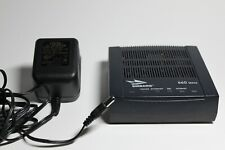 Pre-Owned Centurylink 660 Series Router EQ-660R ADSL Ethernet