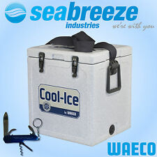 WAECO Camping Ice Boxes & Coolers