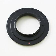 72mm Objektiv Makro Adapter Ring Umkehrring Umkehr Makroring für Nikon F AI Df