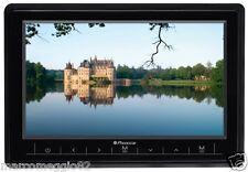 Monitor 7 Widescreen Extraflat