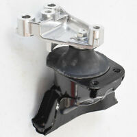 Engine Mount Fit Honda Civic FD1 R18A1 1.8L 06-12 Right Hand Side Hydraulic