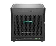 NEW! Hewlett Packard Enterprise 873830-421 Hpe Proliant Microserver Gen10 Entry