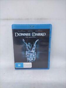 Donnie Darko - Region B [AUS]