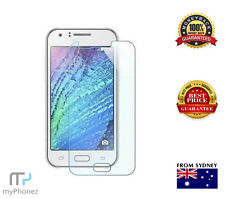 Tempered Glass Screen Protector for Samsung Galaxy J1 Ace Sm-j110f