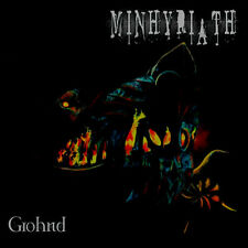 "Minhyriath ""Grohnd"" (NEU / NEW)"