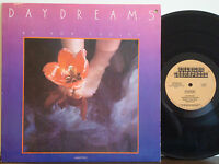 RON COOLEY Daydreams RARE NM AMERICAN GRAMAPHONE LP Jackson Berkey CHAMBER JAZZ
