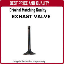 EXHAUST VALVE FOR DAIHATSU SIRION EV95085 OEM QUALITY