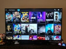How To Install Free Movie Apps-Android-Jailbroken Firestick- A Kodi Alternative