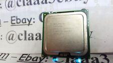 Processore INTEL sl7z9 Intel Pentium 4 630 Socket 775 3.00ghz/2mb/800/04a