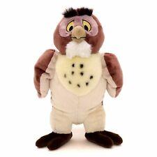 NWT Disney Owl Stuffed Plush Toy 13'' - Winnie the Pooh