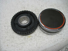 Kenmore 158.1783080 Sewing Machine Parts Hand Wheel Assembly