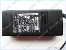 #82822 Chargeur alimentation adapter ADP-90CD DB 19V 4.74A Asus K72J K72JR-TY178