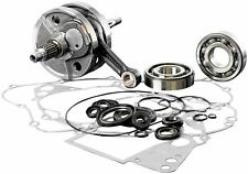 WISECO 2009-2017 65 SX KTM COMPLETE BOTTOM END KIT PART# WPC161B NEW