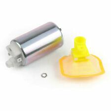 Fuel Pump Fit For Honda CB500F/X CBR 500R/650F NC700 CTX700 Africa Twin CRF1000
