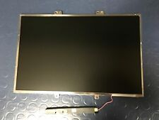 "LG PHILIPS LP154W01(TL)(A1) LCD Display Schermo Screen 15.4"" COD. 057"
