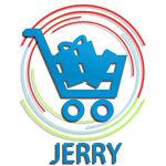 jerry201818