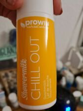 Pro Win Chill Out Shower Milk