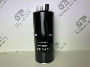 Aftermarket Fuel Filter for John Deere (RE531703)
