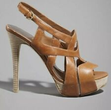 "Guess by Marciano Los Angeles Womens Karen 4"" High Heels Pumps Sz 8.5M NIB"