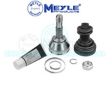 Meyle Giunto CV kit/drive shaft joint Kit Inc. Boot & Grasso Nº 214 498 0006