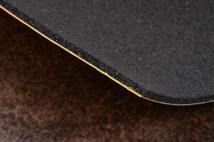 1mm DICK 200mmX125mm KAMERA LICHT DICHTUNG SELBSTKLEBEND EPDM SCHAUM REPARIER