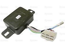 New Satoh Voltage Regulator G0453183910