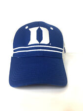 duke blue devils New Era Hat Ballcap Trucker Snapback