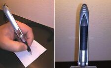 NEU Kugelschreiber Klappbar Handyband Einzeln Verpackt hochwertige Kuli Halsband