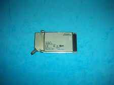 1PC used  Schneider Electric TSXMBP100