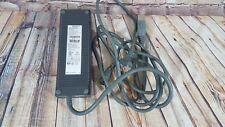 Genuine OEM Microsoft Xbox 360 AC Power Adapter Supply + Cord 203W Brick
