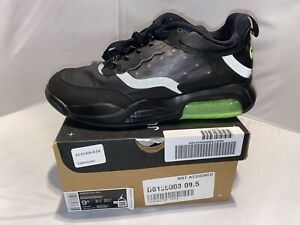 Jordan Max 200 Size 9.5
