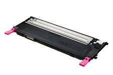 Toner Samsung Clp-310-310n-315 magenta (1000pag)