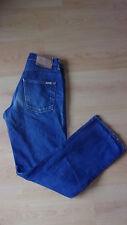 Jean Levi's 21001 Bleu Taille 41 (34/31) à - 60%