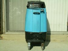 Carpet Cleaning Equipment For Sale Ebay