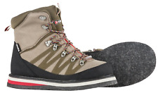 Greys Strata Wading boots CT and CTX available