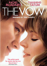 The Vow (DVD,2012)